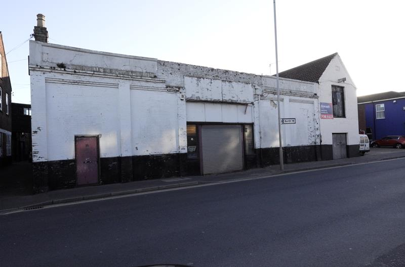 Image of 18 Southgates Road, Great Yarmouth, Norfolk