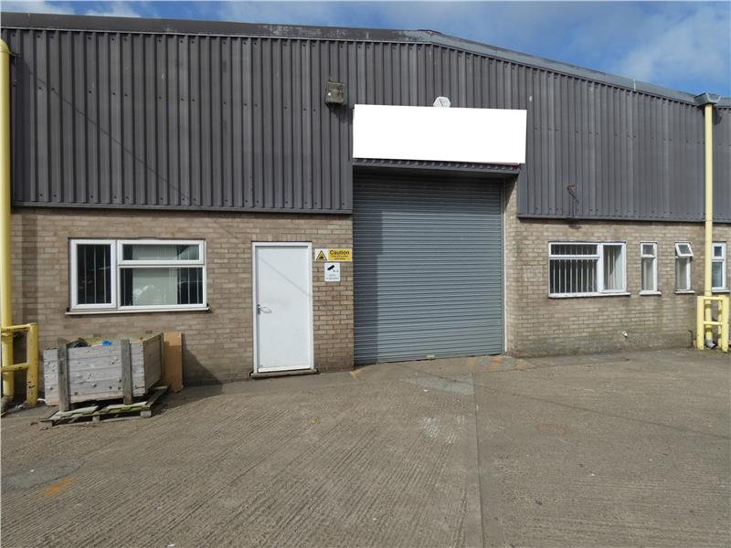 Image of Unit 7, Morton Peto Road, Great Yarmouth, Norfolk