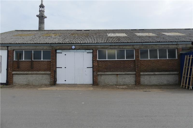 Image of Unit C, Salmon Road, Great Yarmouth, Norfolk