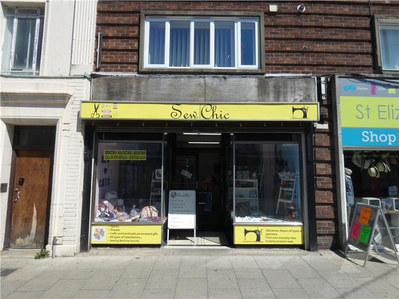 Image of 17 King Street, Great Yarmouth, Norfolk