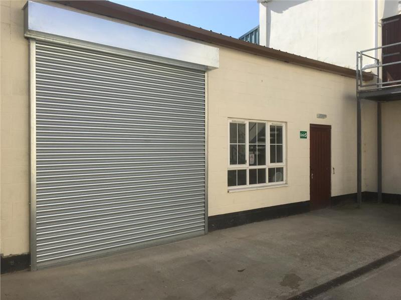 Image of Unit 5 - 81-82, Exmouth Road, Great Yarmouth, Norfolk