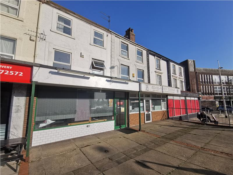 Image of 8 Denmark Road, Lowestoft, Suffolk