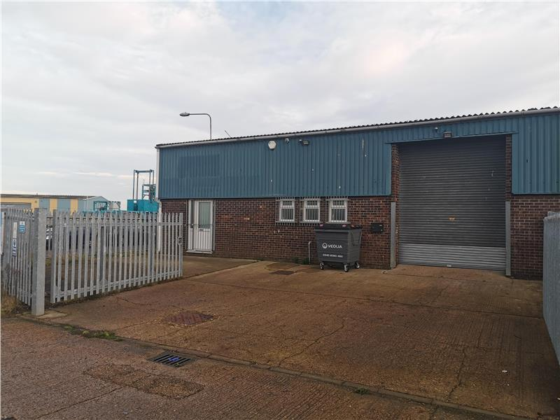 Image of Unit 10, Sinclair Court, Great Yarmouth, Norfolk
