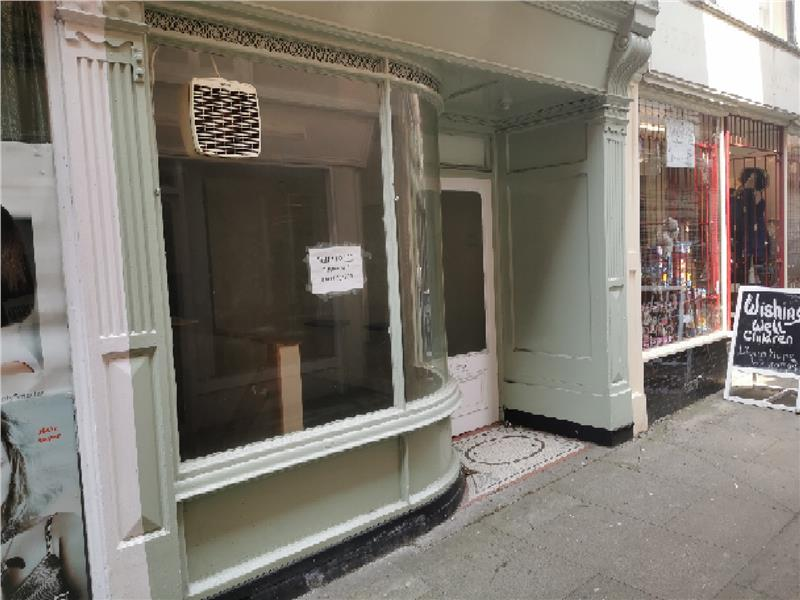 Image of 12 Market Row, Great Yarmouth, Norfolk