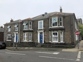 Image of 83, York Road, Great Yarmouth, Norfolk