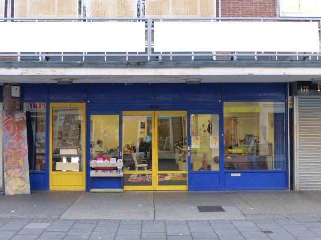 Image of 169, King Street, Great Yarmouth, Norfolk